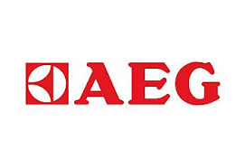 AEG wasdroger reparatie
