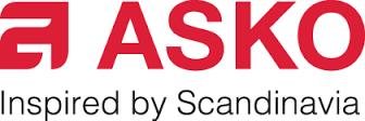 ASKO wasmachine reparatie