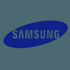 Samsung koelkast reparatie